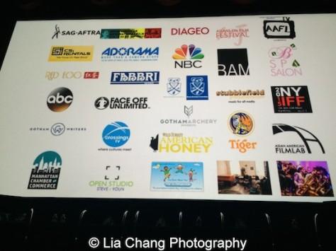 2015-10-7 film lab_Photo by Lia Chang51