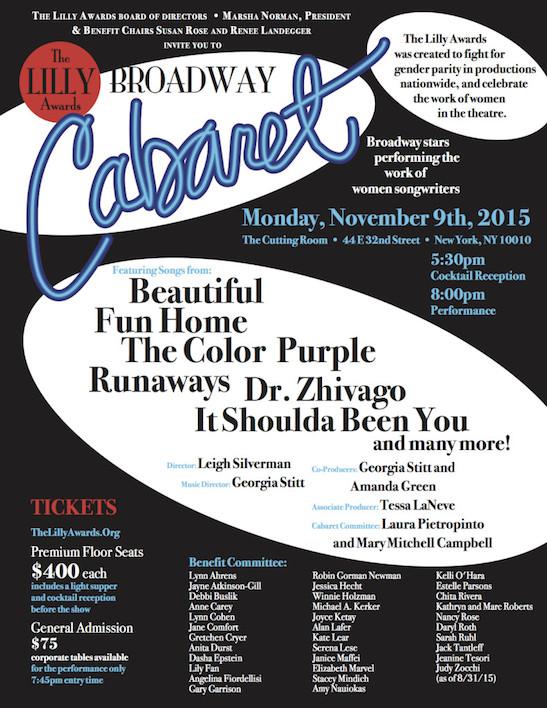 Cabaret-2015-Invite-791x1024