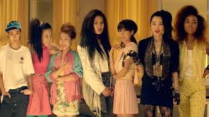 Philadelphia Asian American Film Festival Announces 8th Annual Festival Lineup; Kicks Off With Benson Lee's Seoul Searching on Nov. 12