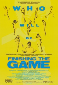 finishing-the-game-movie-poster-2008-1020406341