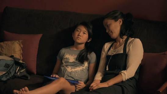 Jennifer Phang's ADVANTAGEOUS nominated for John Cassavetes Award; Full List of 2016 Film Independent Spirit Award Nominees