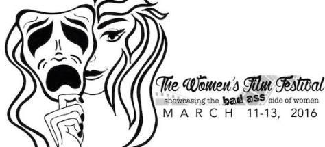 womens film festival