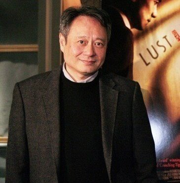 Filmmaker Ang Lee to be honoured with BAFTA Fellowship at the 74th EE British Academy Film Awards on April 11