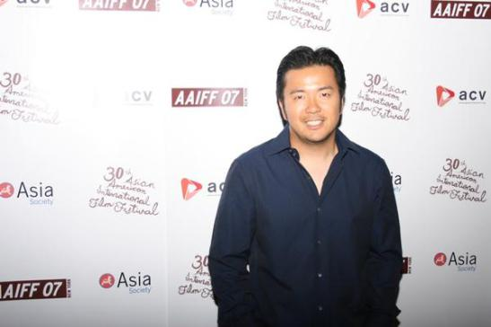 Justin Lin's Interpretations Short Film Contest for Asian American Filmmakers Extends Submission Deadline to July 15