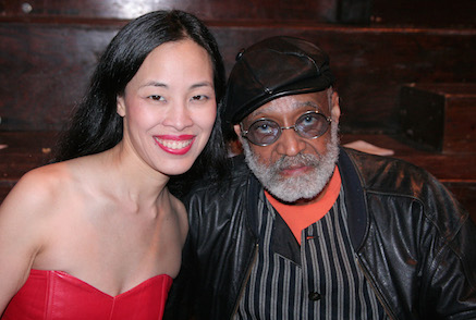 """6th Annual Queens World Film Festival Screens 30 films and Honors Filmmaker Melvin Van Peebles with the """"Spirit of Queens"""" Award tonight"""