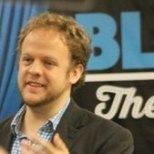 Matt Britten