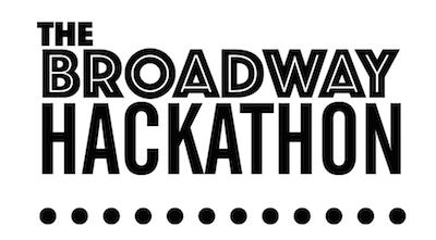 lpa-hack-2015-A_3