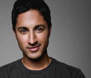 Maulik Pancholy, Peter Gadiot, André De Shields, Telly Leung and More Set for Ed Sylvanus Iskandar Helmed THE TAMING OF THE SHREW at Shakespeare Theatre Company (STC), May 17 – June 26