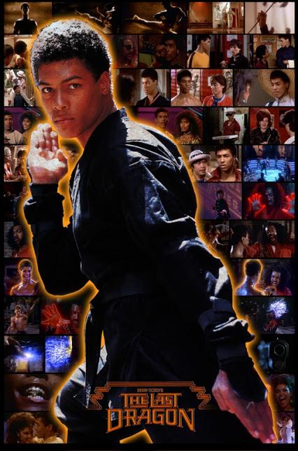 Bruce-Leroy-Poster