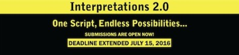 Interpretations-Banner-01-1024x239