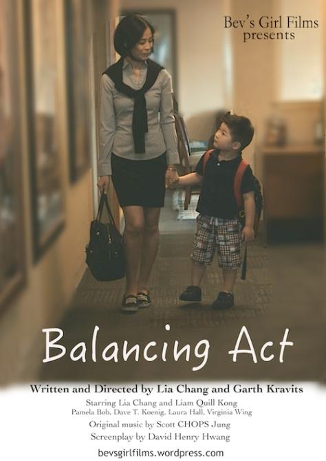 Balancing Act Poster Final copy