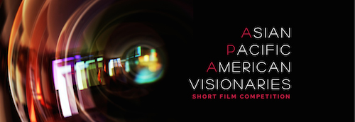 HBO® Launches First Asian Pacific American Short Film Competition; Deadline for Entries is Nov. 7