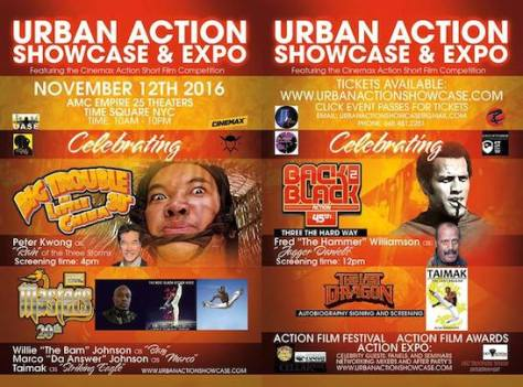 urban-action-showcase