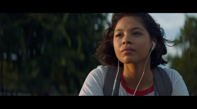 Diane Paragas' Award-Winning Film YELLOW ROSE Starring Eva Noblezada, Lea Salonga, Dale Watson and Princess Punzalan to Screen at Urbanworld® Film Festival on September 21