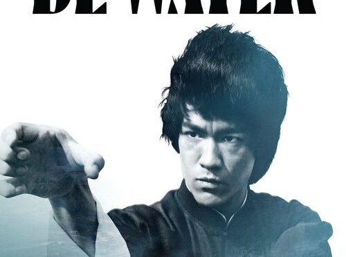'Be Water': How to watch and stream ESPN's Bruce Lee documentary by Bao Nguyen