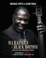ma-raineys-black-bottom-poster-netflix-michael-potts-480x600