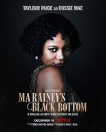ma-raineys-black-bottom-poster-netflix-taylour-paige-480x600