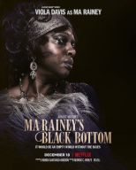 ma-raineys-black-bottom-poster-netflix-viola-davis-480x600