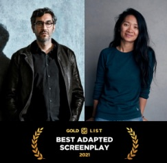 https://goldopen.com/nominee_category/best-adapted-screenplay/