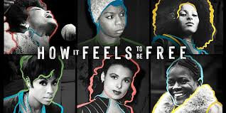 Watch: American Masters: How It Feels To Be Free Documentary Celebrating Trailblazing Black Female Entertainers Lena Horne, Abbey Lincoln, Diahann Carroll, Nina Simone, Cicely Tyson and Pam Grier on PBS